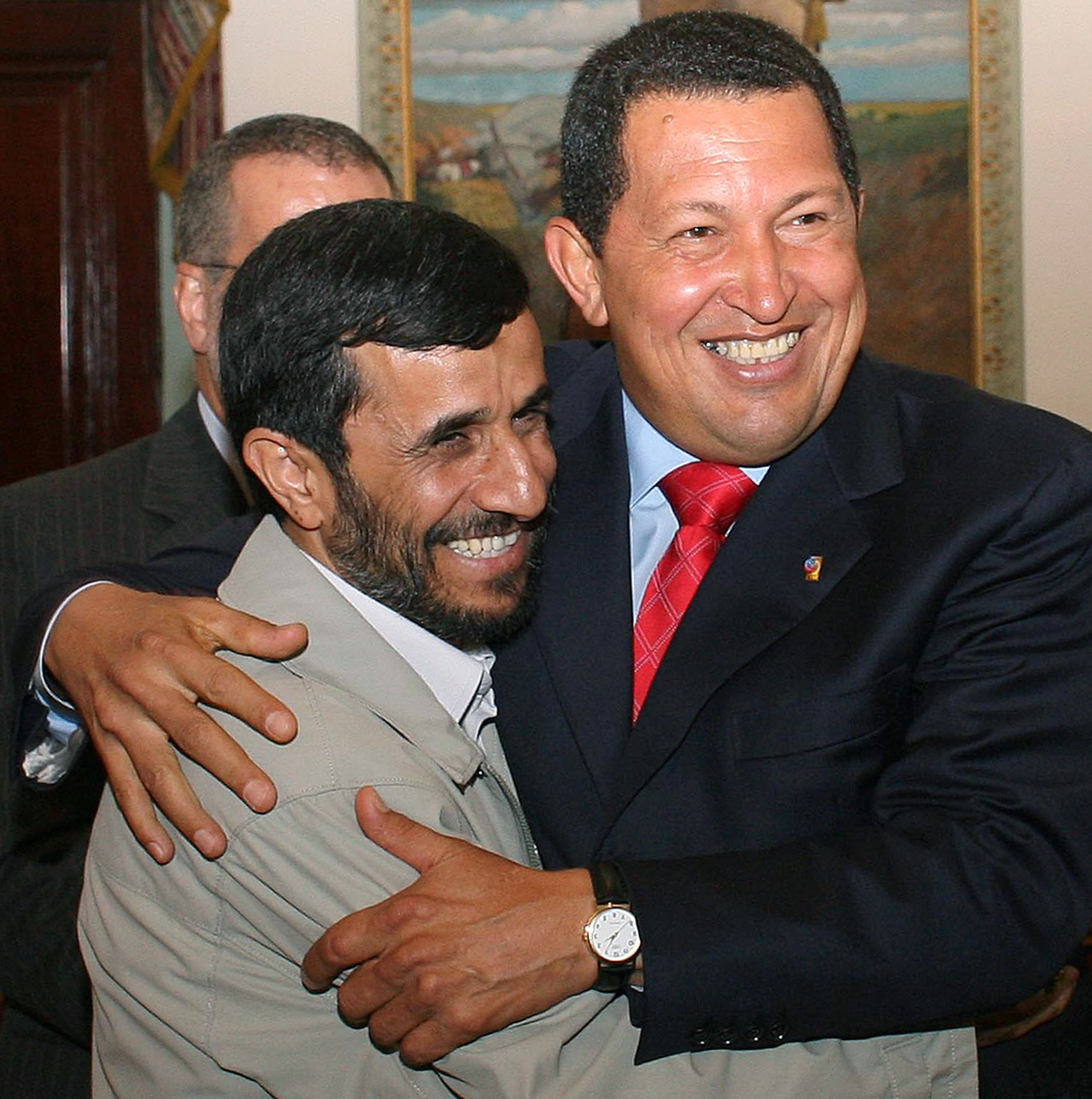 http://www.invent-the-future.org/wp-content/uploads/2012/07/chavez-ahmadinejad.jpg