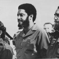 Forward Ever, Backward Never: Remembering Maurice Bishop