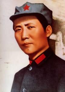 mao-zedong-1