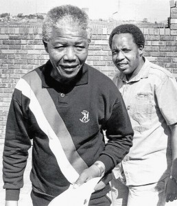 Mandela-ChrisHani