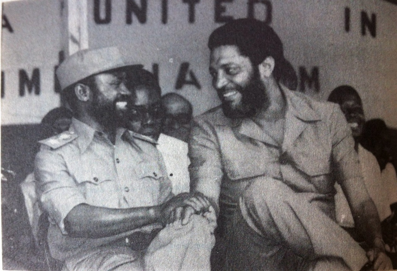 causes and consequences of the grenada revolution 1979 What were the positive effects of the cuban revolution what are the positive and negative effects of the sexual revolution in the west.