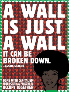 assata-quote