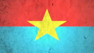 nlf-flag