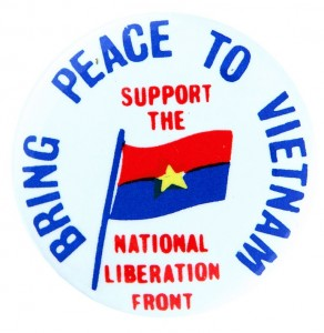 peace-to-vietnam