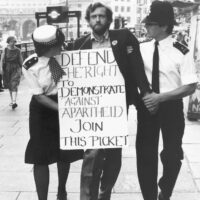 A Corbyn government would be better for the world