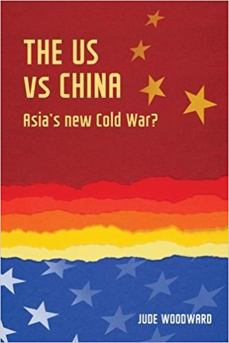 us-vs-china