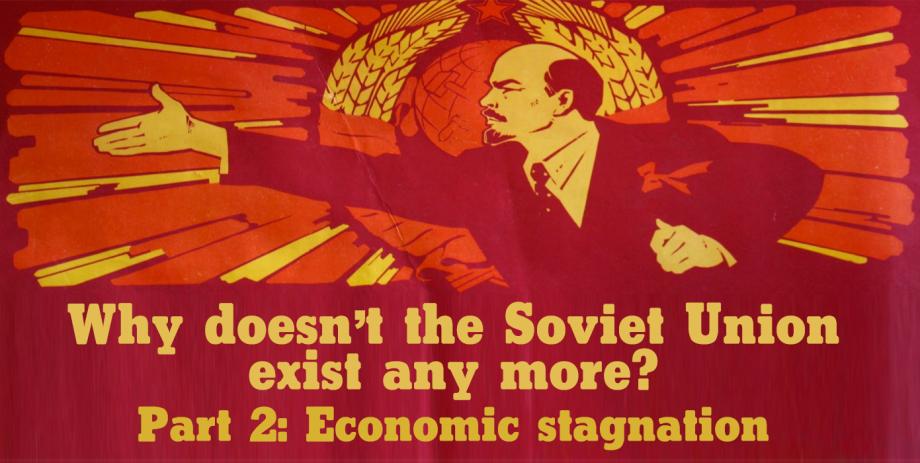 soviet-part2