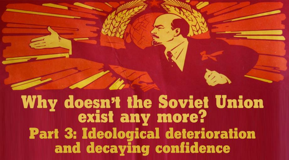 soviet-part3