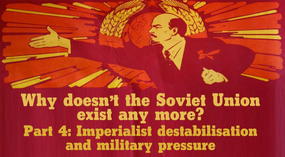 soviet-part4