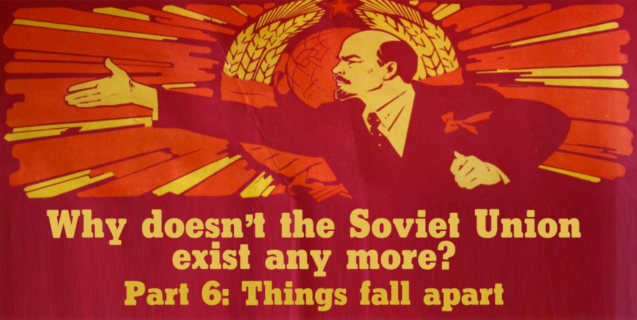 soviet-part6