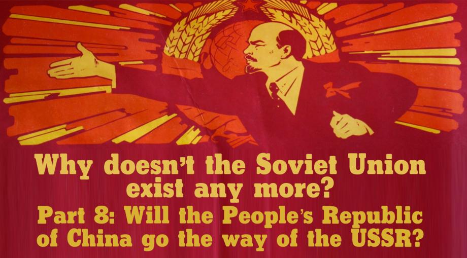 soviet-part8
