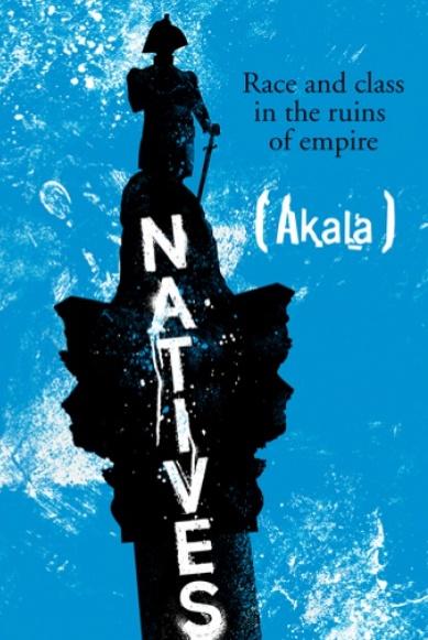 book_akala